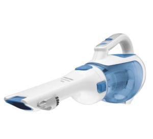 Black & Decker CHV1410 Dustbuster