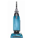 Hoover T-Series WindTunnel Bagged Upright Vacuum