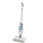 Euro-Pro Operating Shark Sonic Steam Mop Floor Care