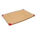 Epicurean Chopping Board
