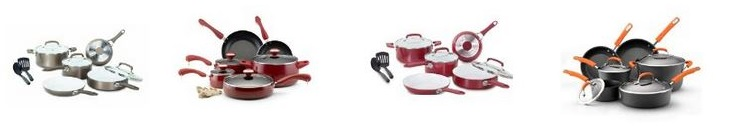 Best Cookware Set 2019