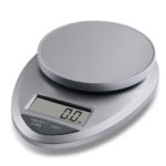 EatSmart Precision Pro Digital Scale