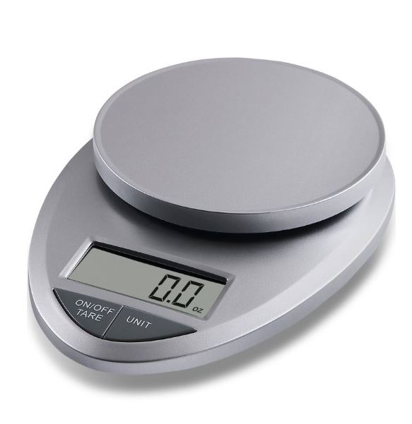 best value kitchen scales reviews 2015 top food scales