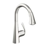 Grohe 32 298 SD0 Ladylux3
