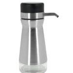 OXO Good Grips Big Button pump