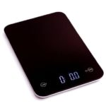 Ozeri Touch Professional scale
