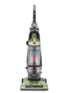 Hoover WindTunnel Upright Vacuum UH70120