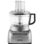 KitchenAid KFP0711