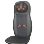 Massage-Cushion-with-Heat