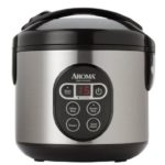 Aroma 8-Cup Cooker
