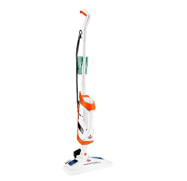 Best Steam Mop For Tile - Bissell 1544A