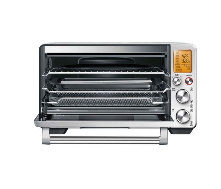 Breville BOV900BSS toaster ovens toaster oven