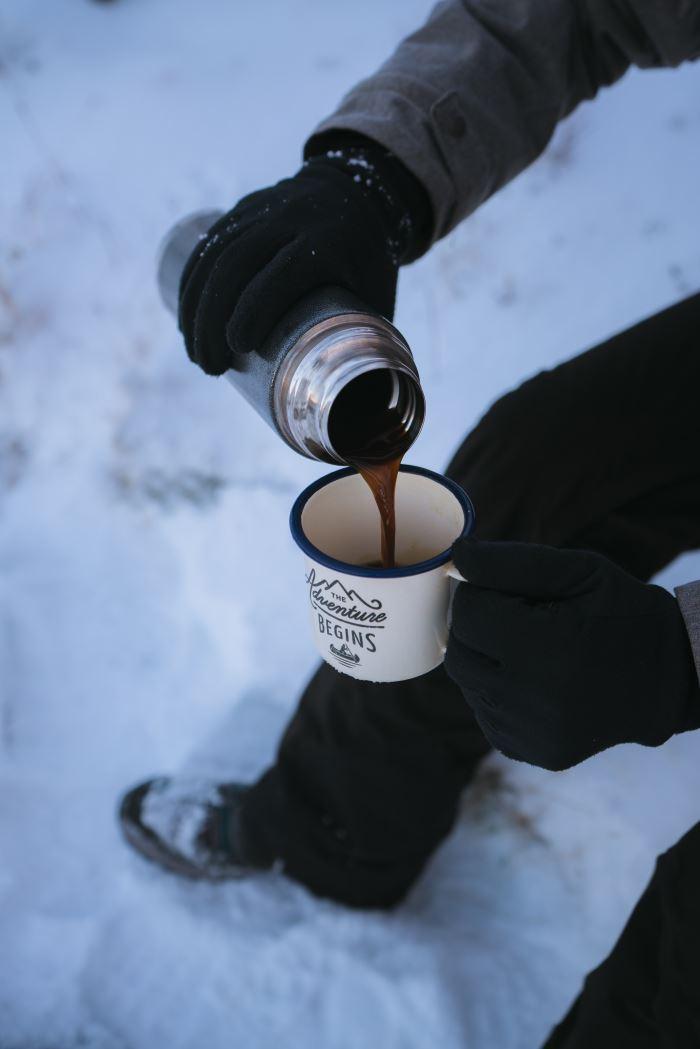 Best Coffee Mugs To Keep Coffee Hot – Travel Mugs & Tumblers Reviews 2021