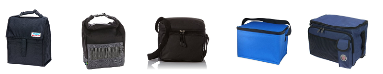 Best Lunch Bags For Men You Can Buy In 2021