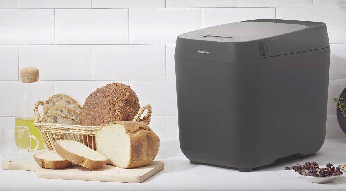 Panasonic Bread Maker Reviews – SD-YD250 vs SD-SD250