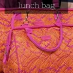 Best Insulated Lunch Bag