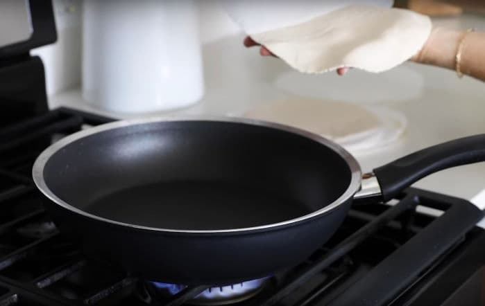 Compatibility of Ceramic Cookware and Different Stovetops – Electric | Glass | Gas | Induction