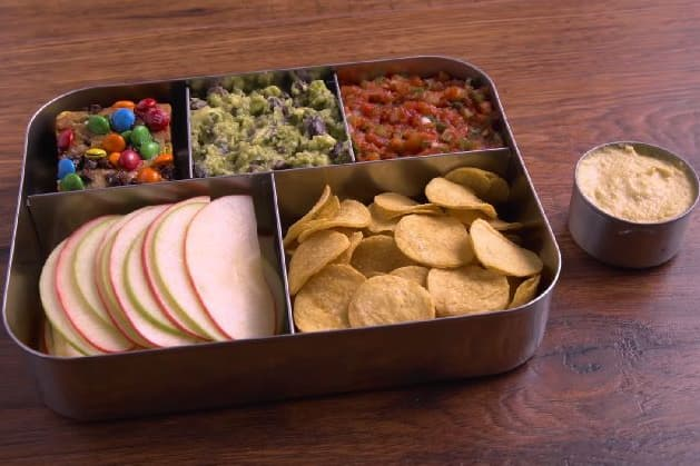 Best Lunch Boxes For Kids You Can Buy In 2021