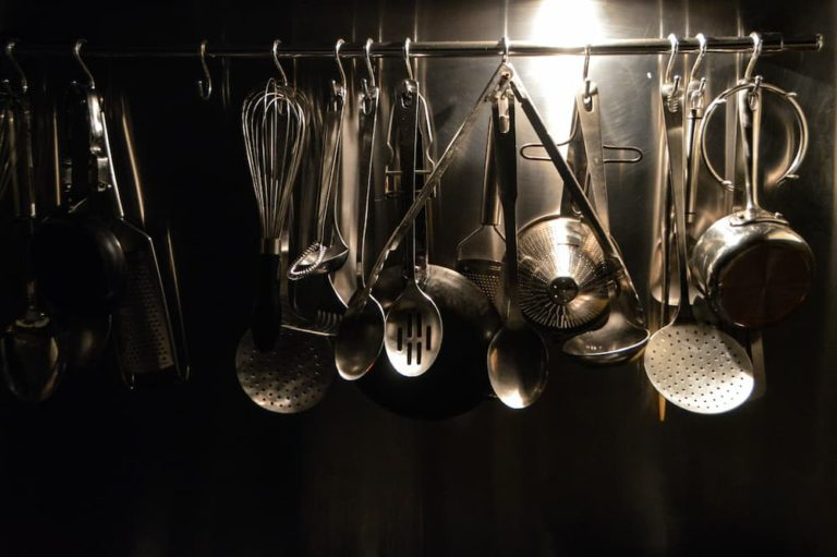 My Favorite Kitchen Utensils and Kitchen Tools I Cannot Live Without
